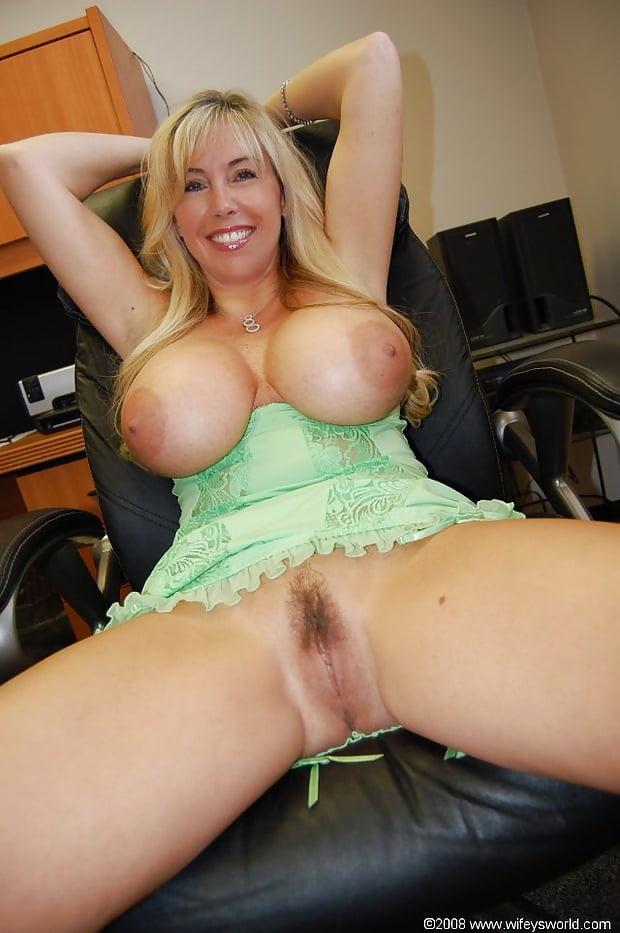 pics boobs Hot sexy