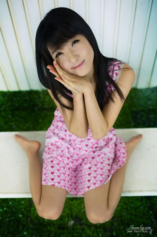 Korean actress sex scene