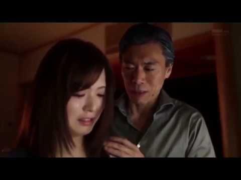 family law Japan in