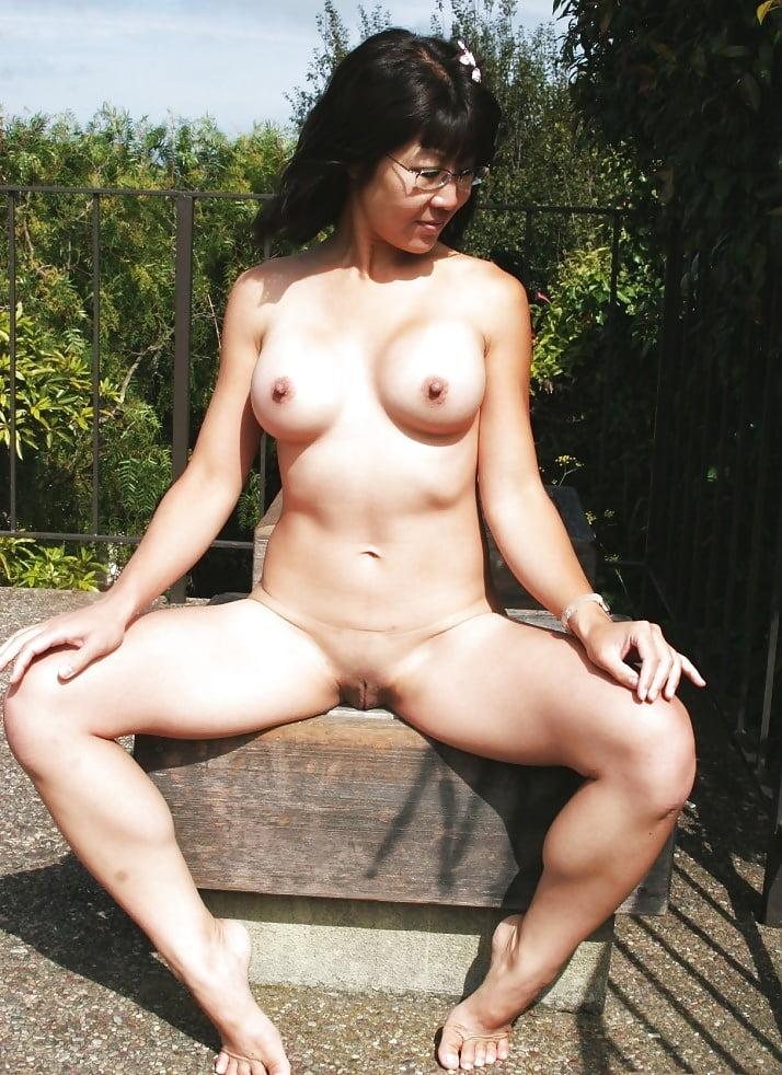 Porn Images & Video Uncut cum compilation otngagged asian