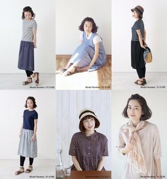 no girls cloth sex vedio Japan