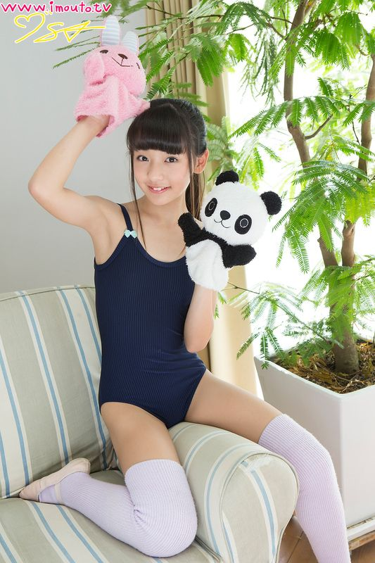 Porn Pix Japan and hot girls