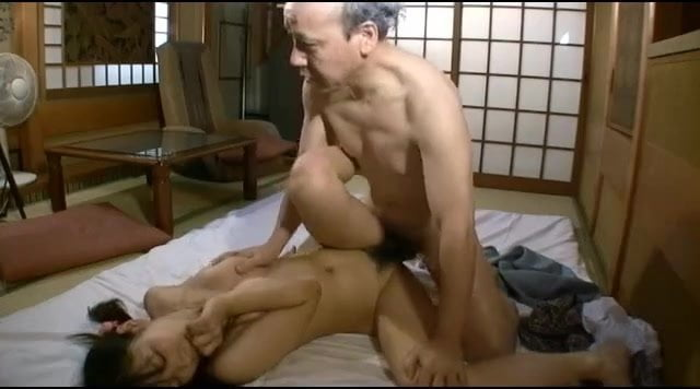 Monster high hentai