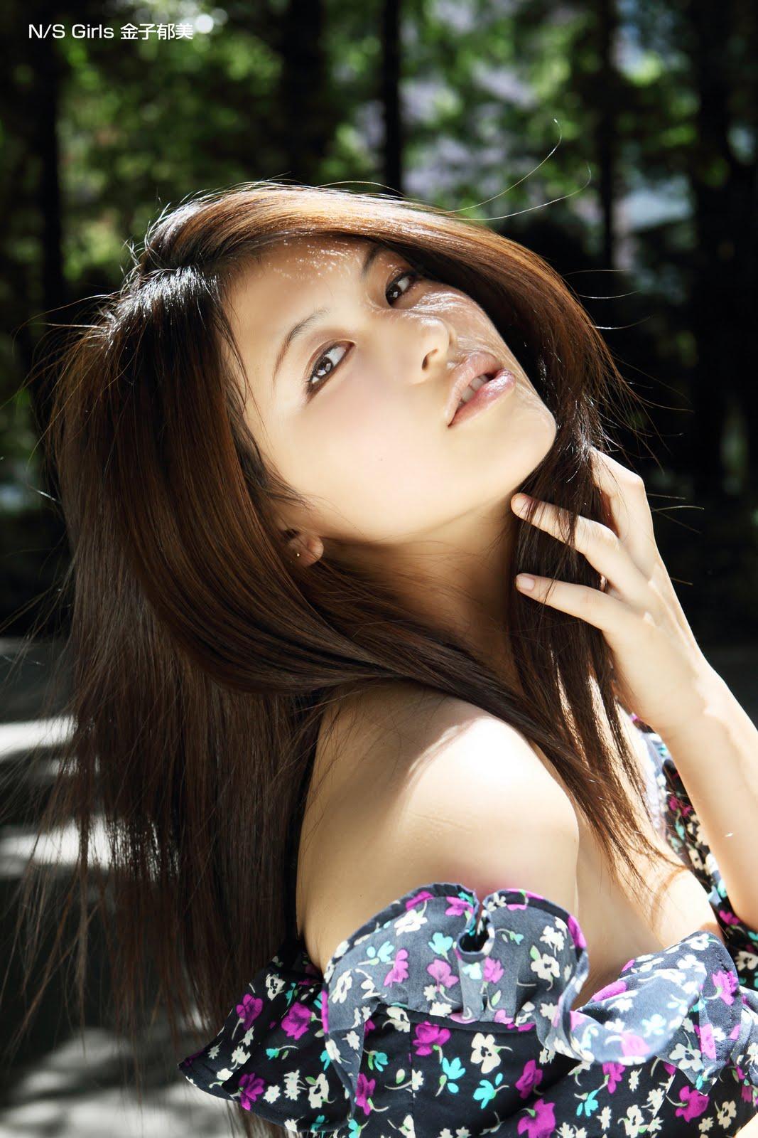 girl pics Japanese