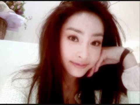 Quinton recommend Chinese adult movies torrent