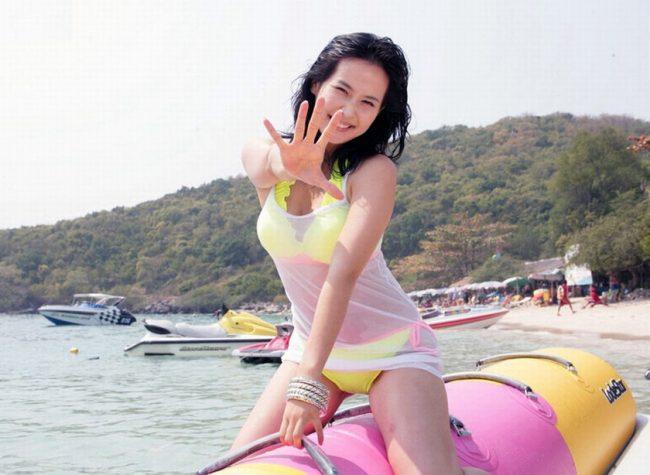 Asian bbw porn pics