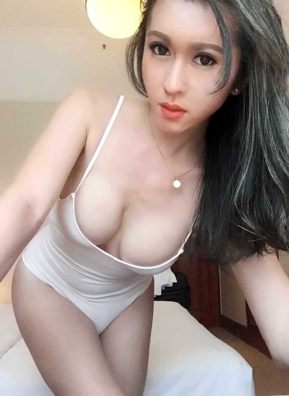 massage video Korean porn