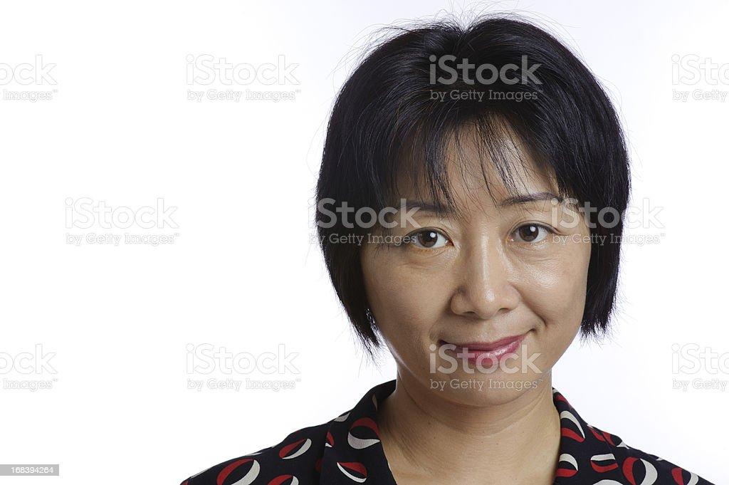 Adult archive Shemale japan main sex java hihi