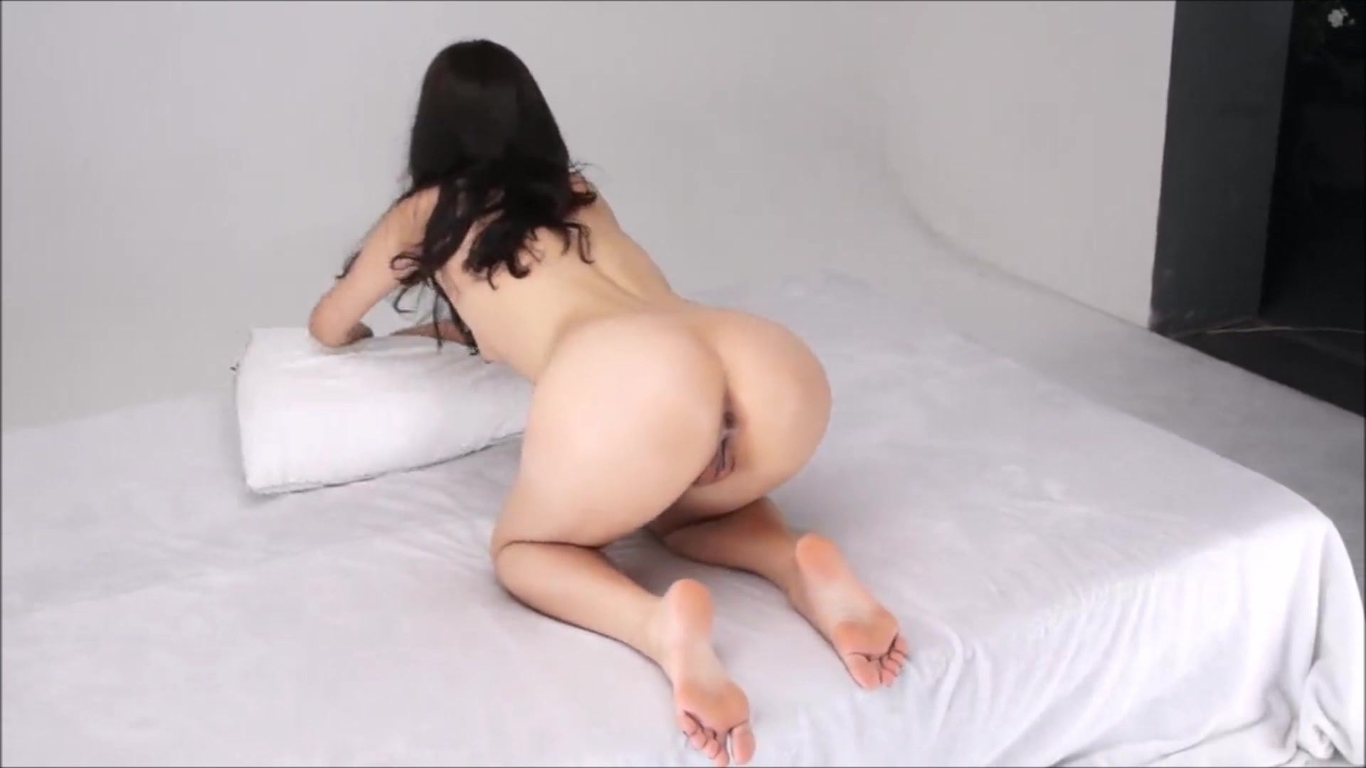 Adult archive Free pictures fucking a chinese girl