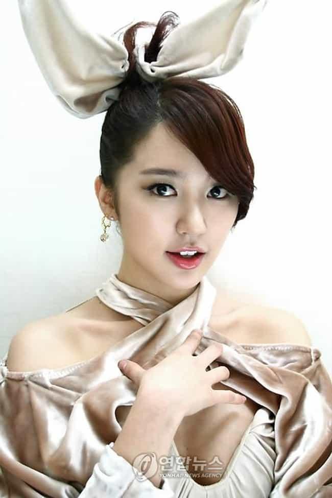 video sex Korean star