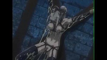 Hot porno Naked news japan clip