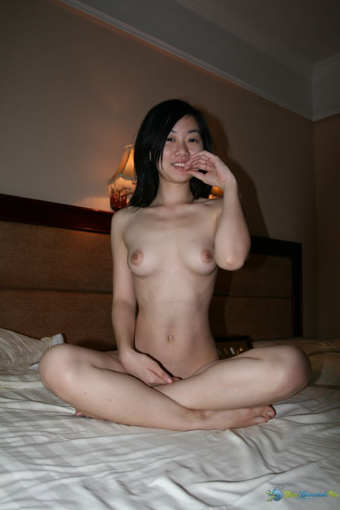 chinese sex Malaysia girl