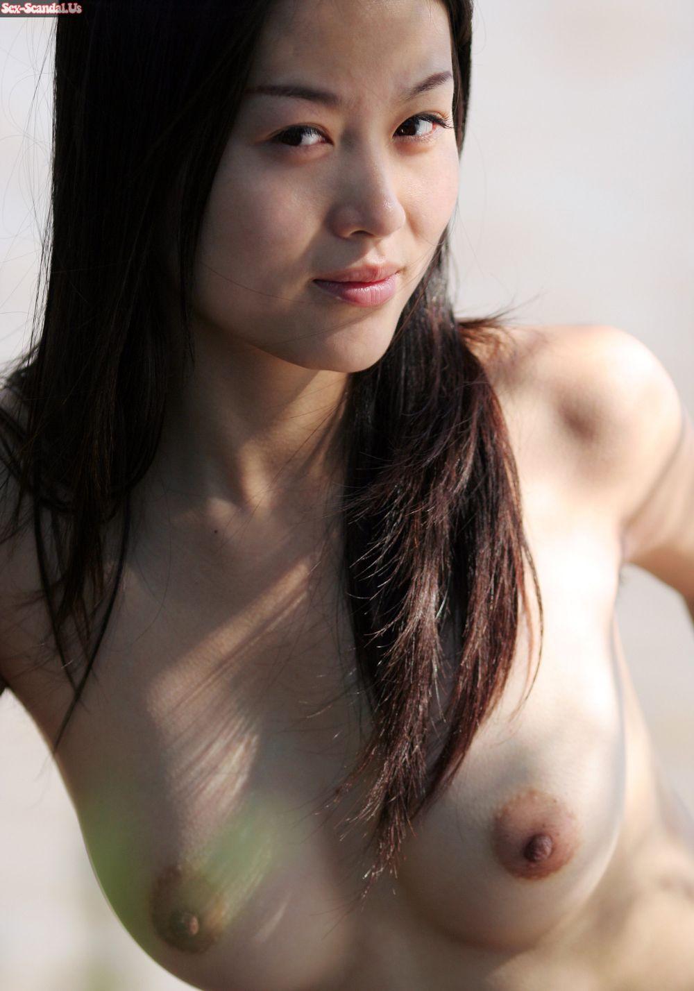 xxx pics Asian hidden sex video