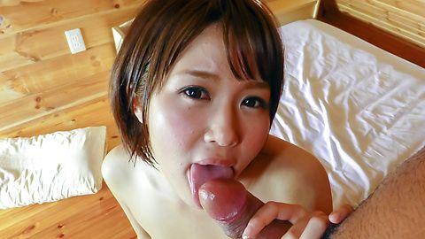 Jamar recommends Japan gang bang sex
