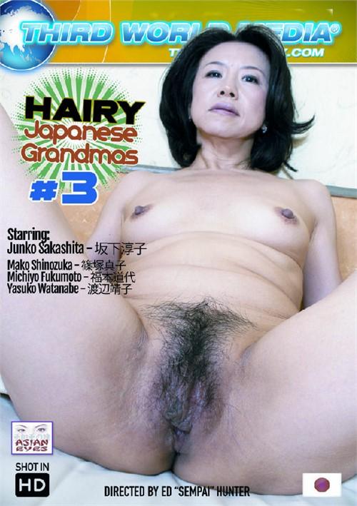 xx Mature dvds asian