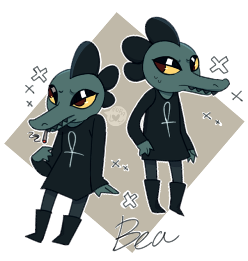 Night in the woods hentia