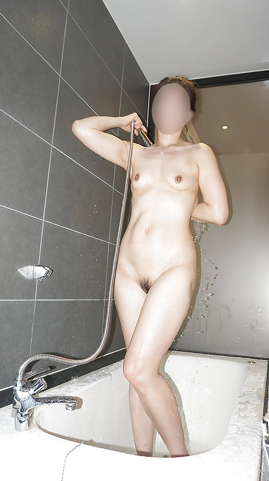 Pussy Sex Images Hot girl with sex
