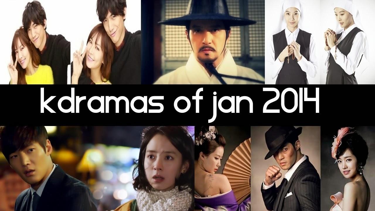 Online watching korean drama