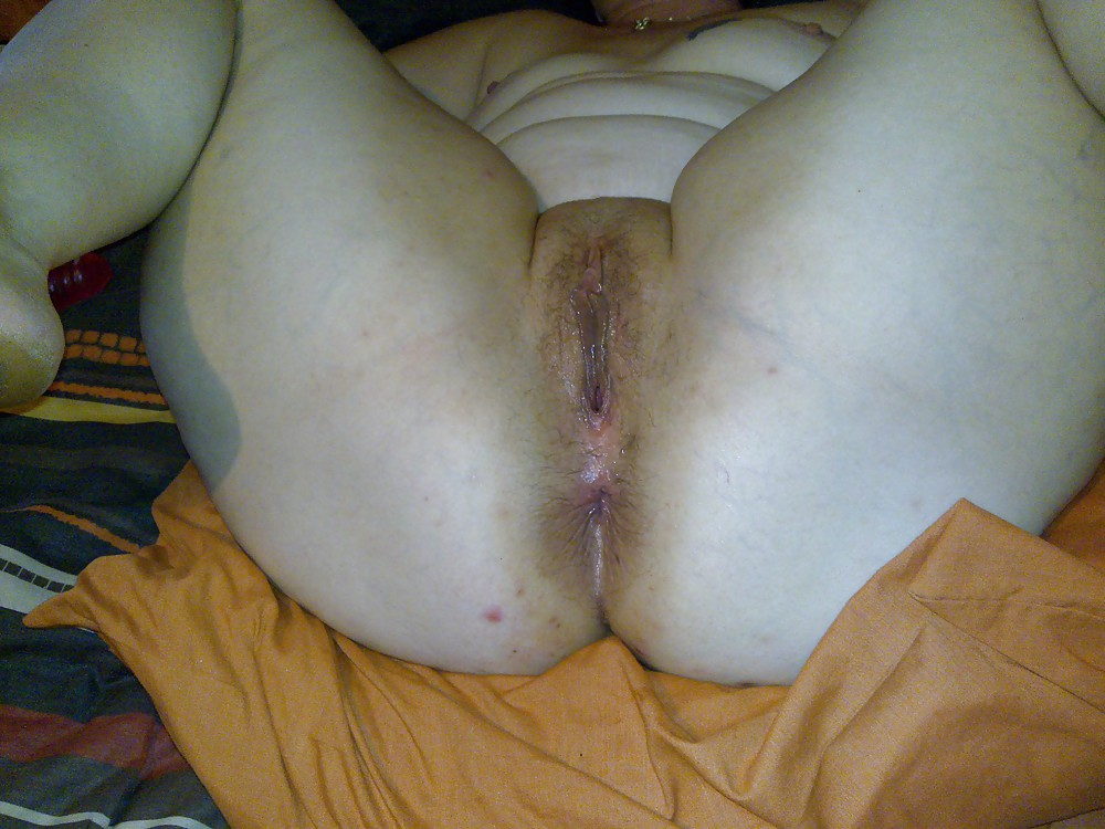 Small amateur chinese pussies