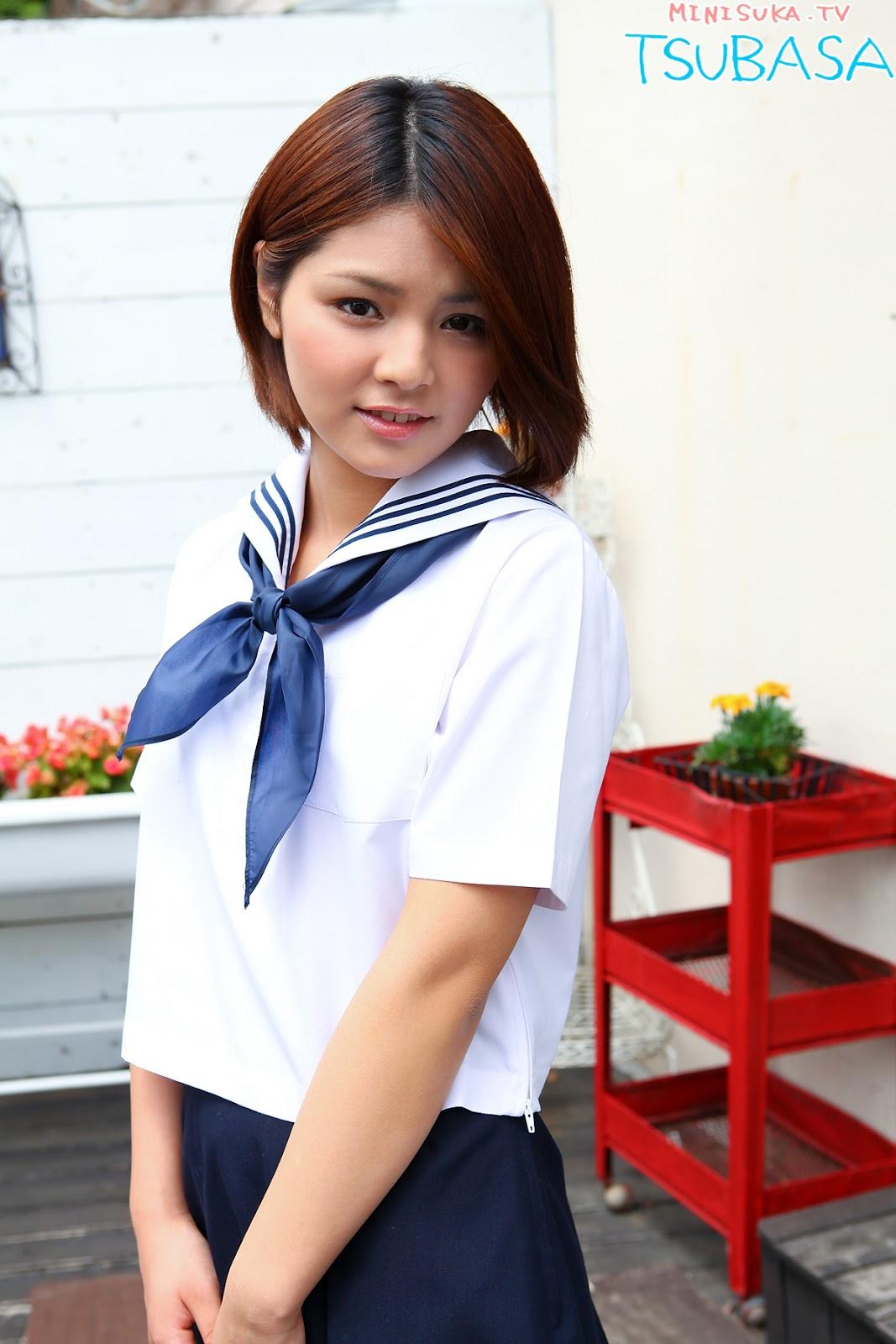 asian uniform Outdoor club