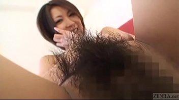 Hot cute asian girl