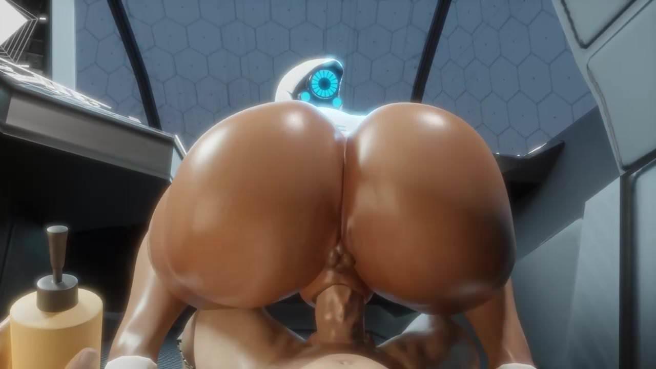 Admin recommend Japan big tits av