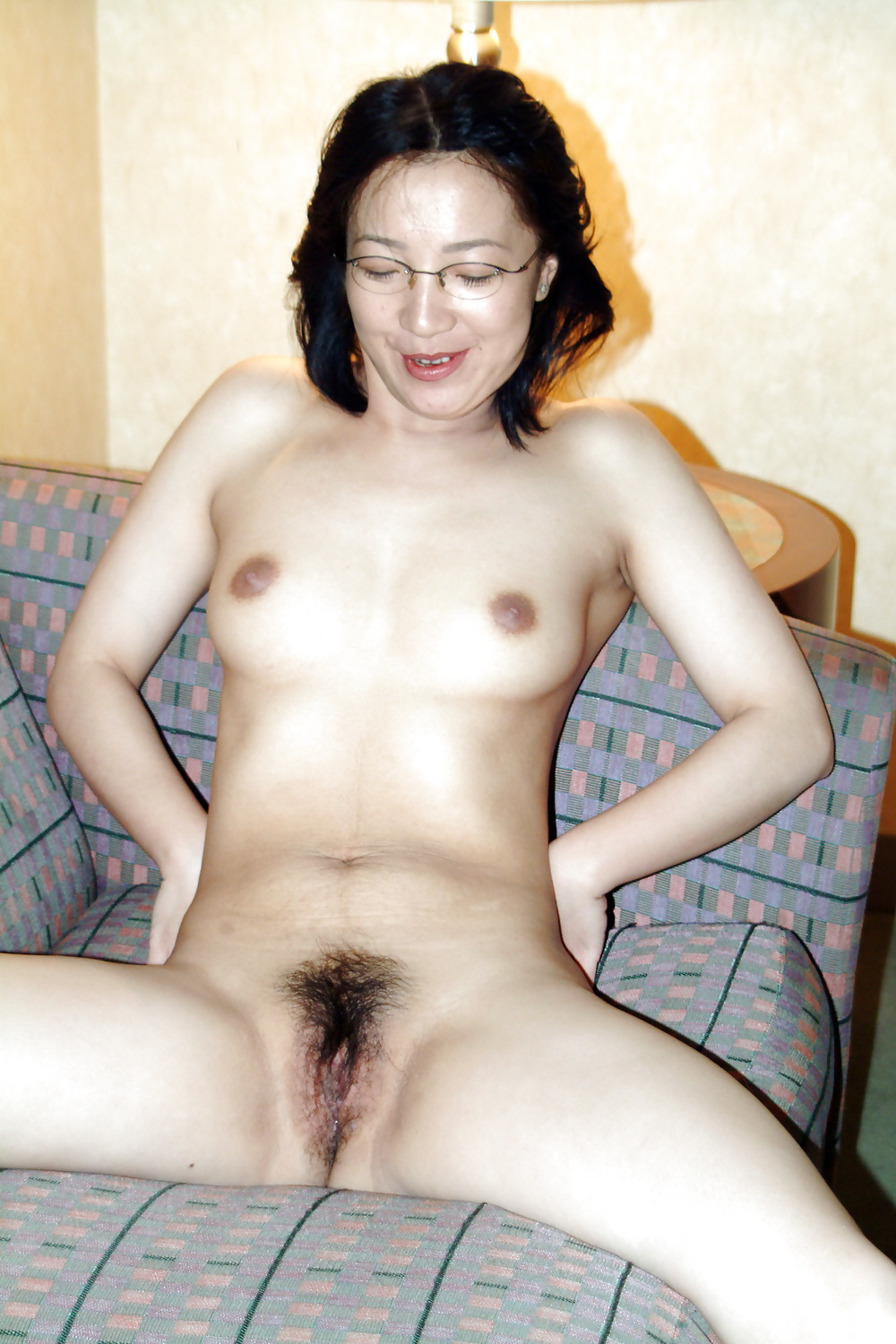 girls Pictures chinese of naked