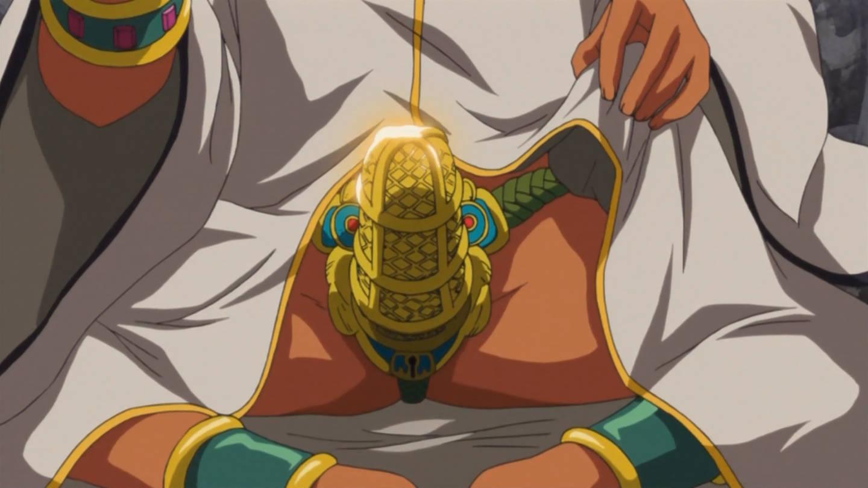 rebellion Queens anime blade