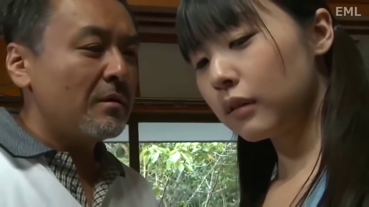japan Sex daughter dad