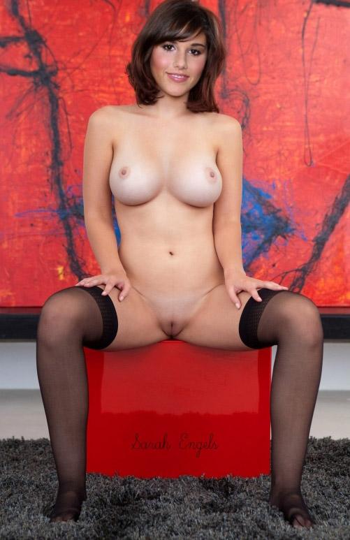 Korean boob job
