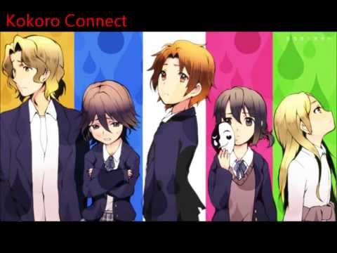 Watch anime movies eng dub